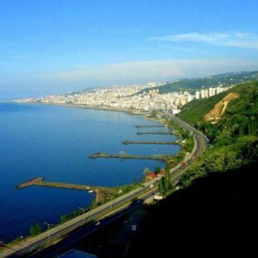 Trabzon Hotels