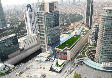 wyndham-grand-levent-10