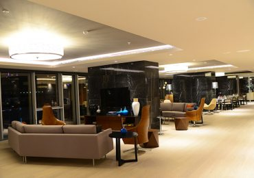 wyndham-grand-levent-2