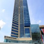 wyndham-grand-levent-5