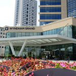 wyndham-grand-levent-6