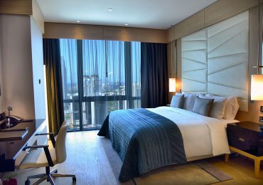 wyndham-grand-levent-8