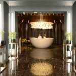 wyndham-grand-levent-9
